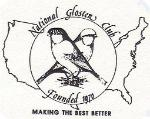 National Gloster Club